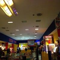 Photo taken at King Center - Go-Kart & Bowling by Shiva J. on 1/17/2014