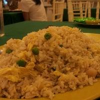 Photo taken at Restoran Muhibbah Seafood by Izmal W. on 5/31/2013