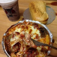 Photo taken at Aiello's Pizza by Argie G. on 7/30/2015