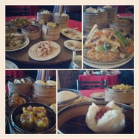 Photo taken at Chinatown Restaurant by Elhanan S. on 11/4/2012