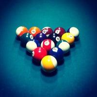 Снимок сделан в Modus Vita пользователем Nelya A. 12/8/2012