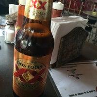 Photo taken at Beer Saloon by Bernardo M. on 4/20/2014