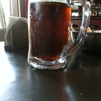 Photo taken at Beer Saloon by Bernardo M. on 6/29/2013