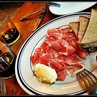 Photo taken at The Publican by Charmaine V. on 6/30/2013