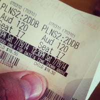 Photo taken at Carmike 15 by Lucas S. on 7/19/2014