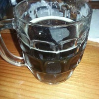 Photo taken at Diamond Knot Brewery & Alehouse by Aaron W. on 4/20/2013