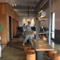 Photo taken at Chipotle Mexican Grill by Larry on 5/8/2013