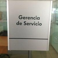 Photo taken at Atlacomulco de Fabela by Antonio V. on 7/15/2013