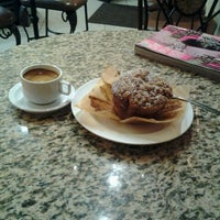 Photo taken at The Irish Coffee House by Rene M. on 11/11/2012