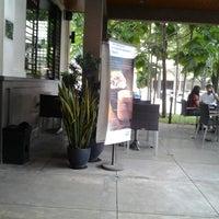 Photo taken at Starbucks Coffee by Jane E. on 10/30/2013