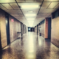 Photo taken at Richard J. Daley College by David B. on 7/1/2013
