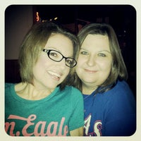 Photo taken at Legacy Bar by Michele S. on 10/14/2012