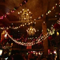 Photo taken at Bourbon Street Bar & Grill by Suzy on 2/16/2013