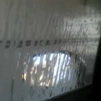 Photo taken at White Birch Auto Wash by Rose A. on 9/21/2012