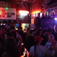 Photo taken at Winters Tavern by Doug on 9/30/2012