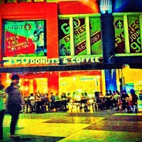 Photo taken at Surabaya Town Square (SUTOS) by Robee S. on 11/3/2012