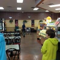 Photo taken at Walmart Supercenter by Rodney B. on 10/22/2012