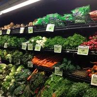 Photo taken at Central Market by Sara J. on 1/4/2013