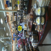 Photo taken at Kroger by Marques R. on 5/3/2013