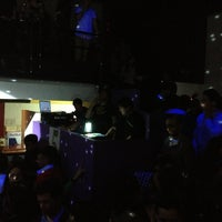 Photo taken at 5 Club by Nuno on 3/3/2013