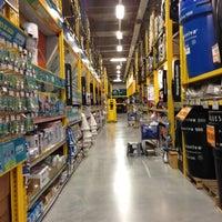 Photo taken at Homecenter y Constructor Cedritos by Felipe V. on 12/6/2012