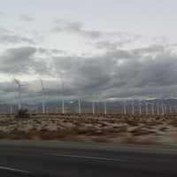 Photo taken at Vestas American Wind Technology by Amy C. on 12/6/2013