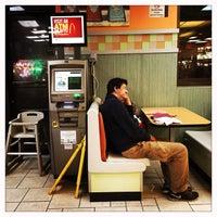 Photo taken at McDonald's by MoRiza on 5/12/2016
