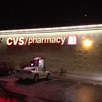 Photo taken at CVS/pharmacy by Proud Momma on 11/8/2012