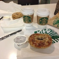 Photo taken at Starbucks by Fulya K. on 3/8/2013