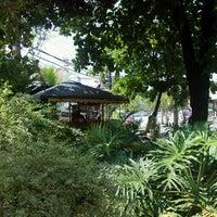 Photo taken at Largo da Freguesia by Angelo on 3/9/2013
