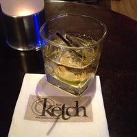 Photo taken at The Ketch by Danielle on 12/8/2012