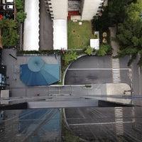 Photo taken at Edificio Torre Santander by Juan camilo on 12/24/2012