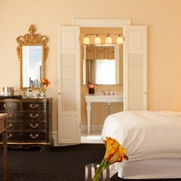 Photo taken at Hotel Sorrento by Hotel Sorrento on 3/6/2014