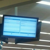 Photo taken at Walgreens by Ken C. on 10/15/2012