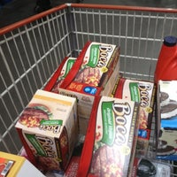 Photo taken at Costco Wholesale by Annesa on 10/21/2012