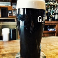 Photo taken at Eire Pub by Butch on 5/16/2016