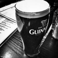 Photo taken at Brendan Behan Pub by Butch on 2/28/2016
