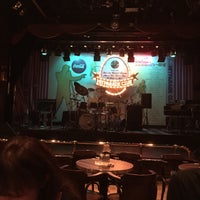 Photo taken at ヒットパレードクラブ by Kotobuki on 3/5/2015
