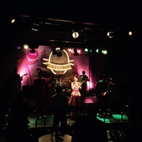 Photo taken at ヒットパレードクラブ by Kotobuki on 10/22/2014