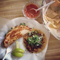 Photo taken at Coyotes Restaurant by Matt M. on 9/2/2013