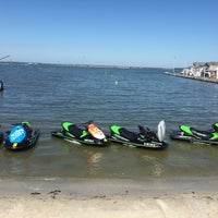 Photo taken at Odyssea Watersports by Rae on 7/17/2016