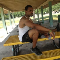 Photo taken at Limona Park by Dennis M @. on 4/16/2013