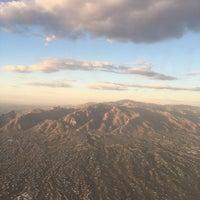 Photo taken at Tucson, AZ by soyj3sus on 9/26/2016