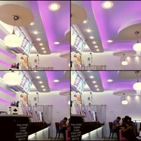 Photo taken at Chatime by JB D. on 3/24/2013