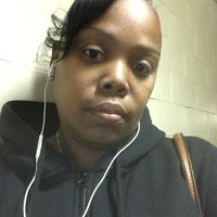 Photo taken at NYC Department of Education Zerega Ave Office by Deshonna on 10/2/2015