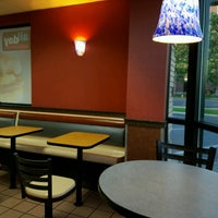 Photo taken at McDonald's by Marchell M. on 9/9/2016