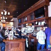 Photo taken at Owen & Engine by Michael W. on 9/18/2011