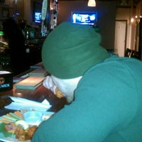 Photo taken at Tippin Inn by Tony T. on 11/10/2011