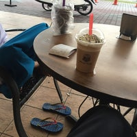 Photo taken at Rengit Coffee by pâpõ on 4/25/2016