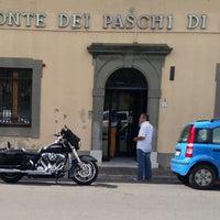 Photo taken at La Borracceria by Aleks V. on 9/9/2013